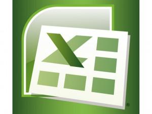 Excel-Logo5